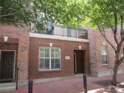Photo of 5012 Parkview, Unit 55, Addison, TX 75001 (MLS # 13650445)