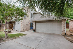 Photo of 1913 Maplewood Trail, Colleyville, TX 76034 (MLS # 13650458)