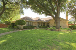 Photo of 2724 La Vida Place, Plano, TX 75023 (MLS # 13650490)