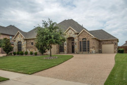 Photo of 2503 Strathfield Lane, Trophy Club, TX 76262 (MLS # 13650609)