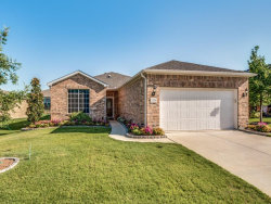 Photo of 2204 Cane Hill Drive, Frisco, TX 75034 (MLS # 13650687)
