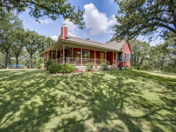 Photo of 600 Gibbons Road S, Argyle, TX 76226 (MLS # 13650735)