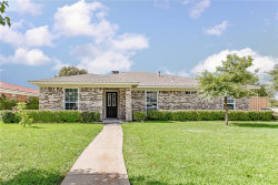 Photo of 2134 Homestead Place, Garland, TX 75044 (MLS # 13650887)