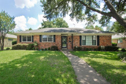 Photo of 1512 Amherst Drive, Plano, TX 75075 (MLS # 13650894)