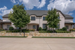Photo of 6812 FRANCESCA Lane, Plano, TX 75024 (MLS # 13650964)
