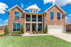 Photo of 494 Chandler Court, Fate, TX 75189 (MLS # 13651008)