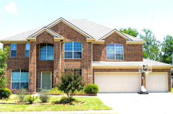 Photo of 1420 Eastedge Drive, Wylie, TX 75098 (MLS # 13651066)