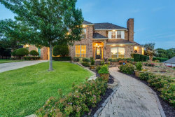 Photo of 4703 Summit Hill Court, Colleyville, TX 76034 (MLS # 13651260)