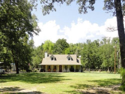 Photo of 32838 County Road 2142, Kemp, TX 75143 (MLS # 13651284)