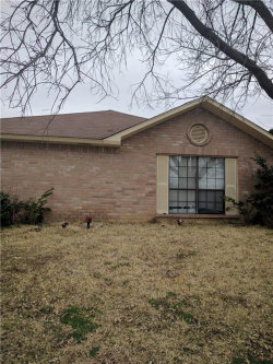 Photo of 6018 Dooley Drive, The Colony, TX 75056 (MLS # 13651321)