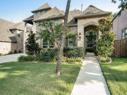 Photo of 1031 Lavon Drive, Grapevine, TX 76051 (MLS # 13651464)