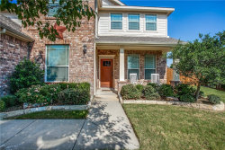 Photo of 13425 Leather Strap Drive, Fort Worth, TX 76052 (MLS # 13651473)