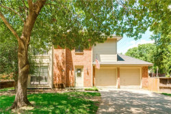 Photo of 4500 Copperfield Drive, Grapevine, TX 76051 (MLS # 13651479)