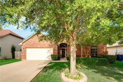 Photo of 8480 Biscayne Street, Frisco, TX 75035 (MLS # 13651486)