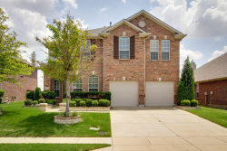 Photo of 2712 Safe Harbor Drive, Lewisville, TX 75056 (MLS # 13651541)