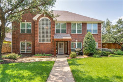 Photo of 335 Still Forest Drive, Coppell, TX 75019 (MLS # 13651552)