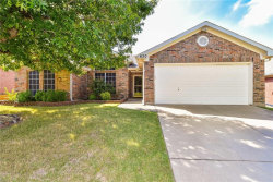 Photo of 630 Saint Eric Drive, Mansfield, TX 76063 (MLS # 13651556)