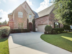 Photo of 1786 Mustang Trail, Frisco, TX 75033 (MLS # 13651828)