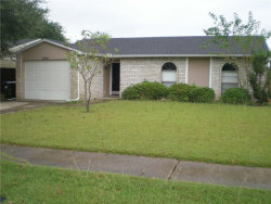Photo of 5301 Knox Drive, The Colony, TX 75056 (MLS # 13651910)