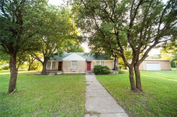 Photo of 3213 N Central Street, Melissa, TX 75454 (MLS # 13651963)