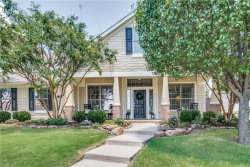 Photo of 2713 Kennedy Drive, Melissa, TX 75454 (MLS # 13652171)