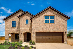 Photo of 2816 Country Church Road, McKinney, TX 75071 (MLS # 13652184)