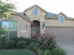 Photo of 687 Barringer Court, Fate, TX 75087 (MLS # 13652186)