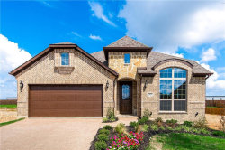 Photo of 2824 Country Church Road, McKinney, TX 75071 (MLS # 13652203)