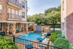 Photo of 950 Henderson Street, Unit 1104, Fort Worth, TX 76102 (MLS # 13652221)