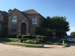 Photo of 4671 Cecile Road, Plano, TX 75024 (MLS # 13652298)