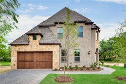 Photo of 801 Brookstone Court, Keller, TX 76248 (MLS # 13652364)