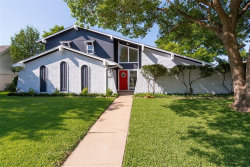 Photo of 2920 Princeton Drive, Plano, TX 75075 (MLS # 13652463)