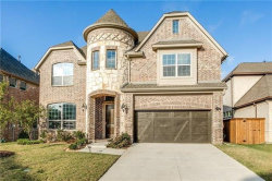 Photo of 2513 Las Palmas Lane, Plano, TX 75075 (MLS # 13652560)