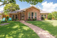 Photo of 720 Greenway Drive, Coppell, TX 75019 (MLS # 13652568)