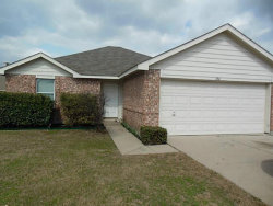 Photo of 104 Scarlet View, Anna, TX 75409 (MLS # 13652627)