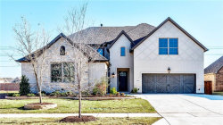 Photo of 944 Stampede Drive, Frisco, TX 75034 (MLS # 13652689)