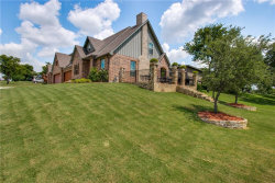 Photo of 5137 Curzon Avenue, Fort Worth, TX 76107 (MLS # 13652692)