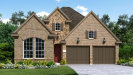 Photo of 2744 Cromwell, The Colony, TX 75056 (MLS # 13652696)