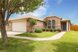 Photo of 542 Hickory Lane, Fate, TX 75087 (MLS # 13652755)