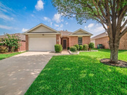 Photo of 2408 Collier Drive, McKinney, TX 75071 (MLS # 13652894)
