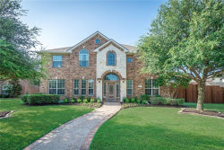 Photo of 1803 Renault Drive, Frisco, TX 75033 (MLS # 13653039)
