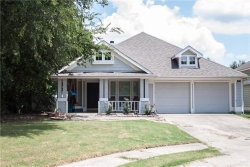 Photo of 101 Creekview Drive, Anna, TX 75409 (MLS # 13653080)