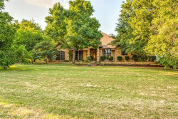 Photo of 601 Valle Vista Court, Keller, TX 76248 (MLS # 13653086)