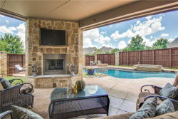 Photo of 2209 Lady Cornwall Drive, Lewisville, TX 75056 (MLS # 13653109)