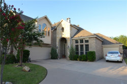 Photo of 1133 Templemore Drive, Keller, TX 76248 (MLS # 13653112)
