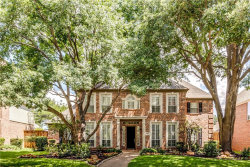 Photo of 5921 Kensington Drive, Plano, TX 75093 (MLS # 13653350)