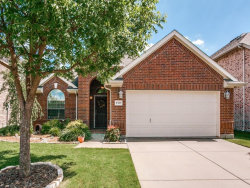 Photo of 9305 Jerico Drive, McKinney, TX 75070 (MLS # 13653596)