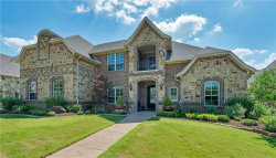 Photo of 2158 Estes Park Road, Southlake, TX 76092 (MLS # 13653631)