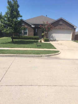 Photo of 1306 Fayette Court, Wylie, TX 75098 (MLS # 13653804)