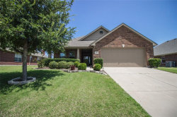 Photo of 1909 Havenbrook Drive, Wylie, TX 75098 (MLS # 13653844)